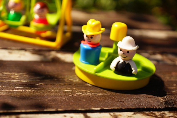 little-people-vintage-4-620x413