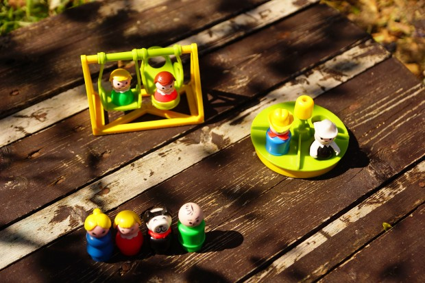 little-people-vintage-6-620x413