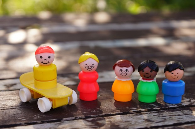 little-people-vintage-7-620x413