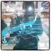 IMG_20130921_050442