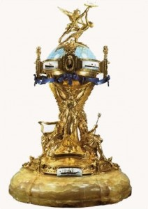 The_Blue_Riband_Trophy_of_1935