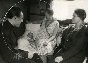 Советский поезд люкс. Экспресс Москва -Тбилиси. 1933