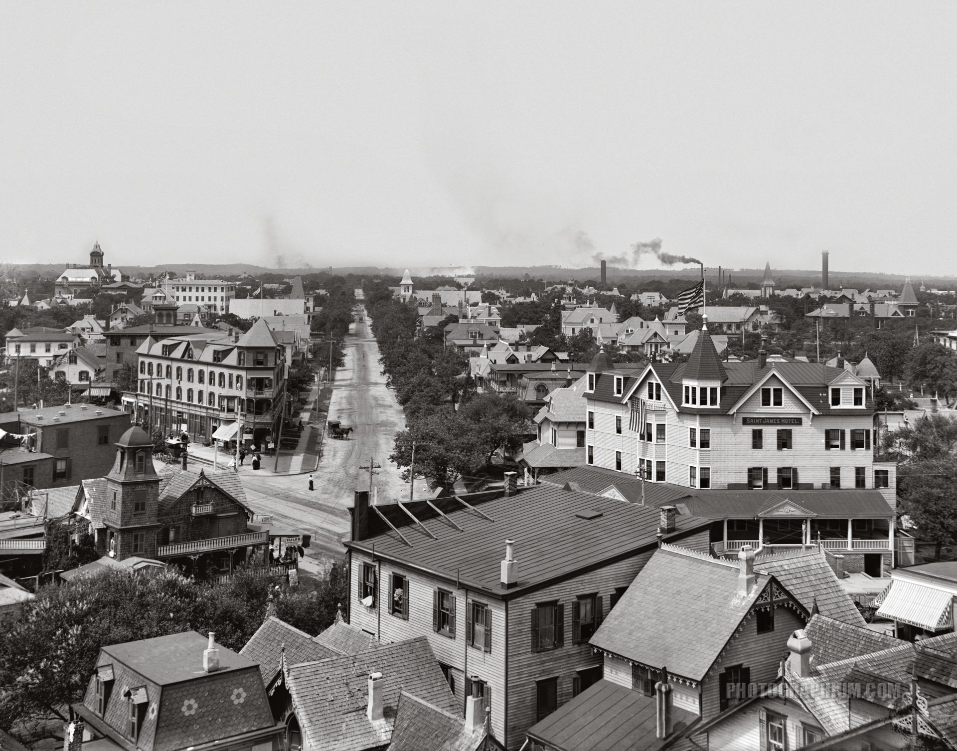 view_of_asbury_park__new_jersey__1904