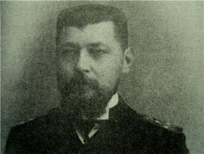 В.И.Дмитриев