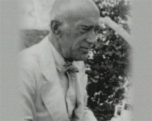 Адмирал Беренс