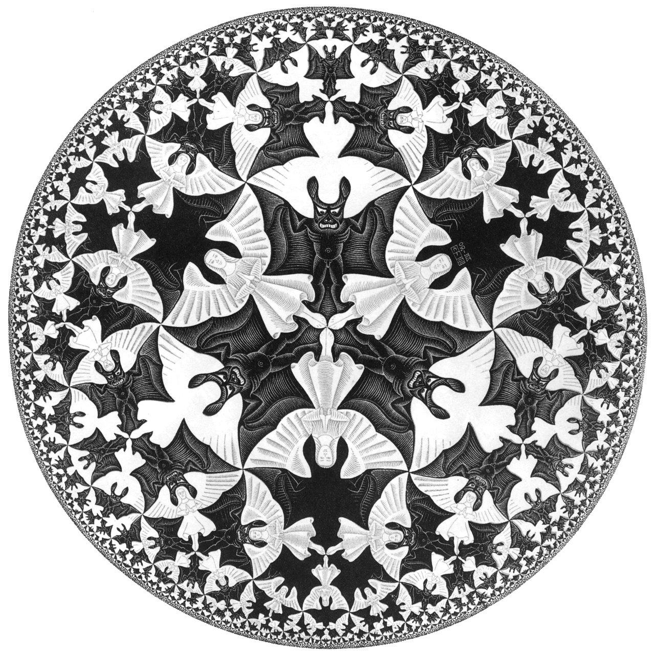 Мозаичная сфера