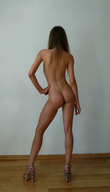 Эротический массаж Киев Rich Star