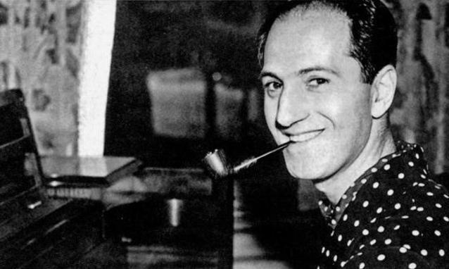 Gershwin-quattro-canzoni-e-la-Rapsody-per-ricordare-il-grande-padre-del-musical_h_partb