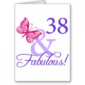38_and_fabulous_birthday_card-ra1298eec7fac4730bb1b87d3c6dc4759_xvuat_8byvr_324