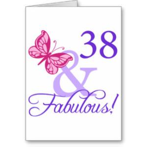 38_and_fabulous_birthday_card-ra1298eec7fac4730bb1b87d3c6dc4759_xvuat_8byvr_324
