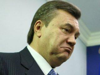В.Янукович