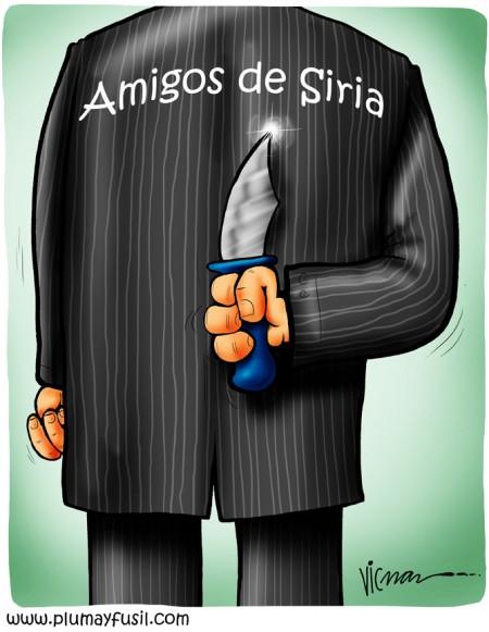 Syria_8