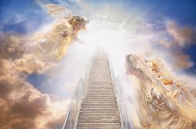 Богоугодная ересь