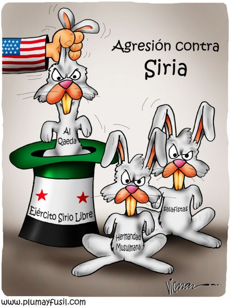Syria_9