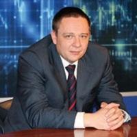 Степан Геннадьевич Демура