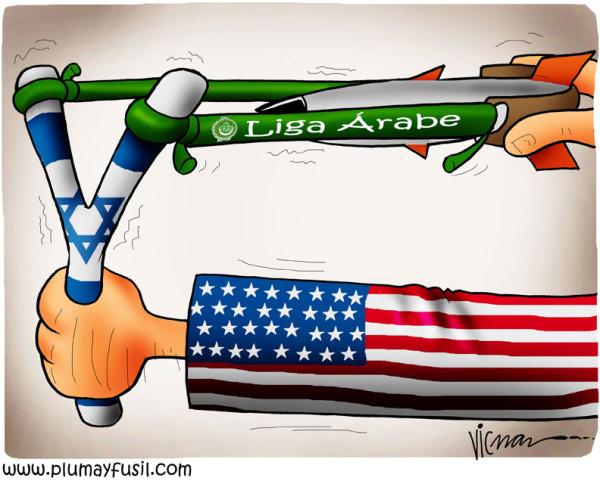 Syria_11