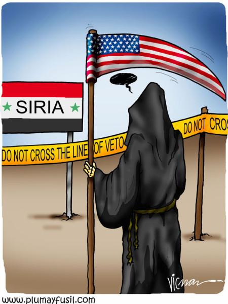 Syria_12