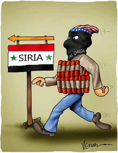 Syria_14