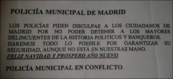 Madrid_policia_pide_disculpas_a_los_ciudadanos