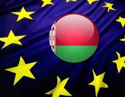 Belarus_vs_EU