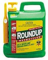 Pesticide_Roundup