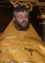 Борис Юрьевич Кригер