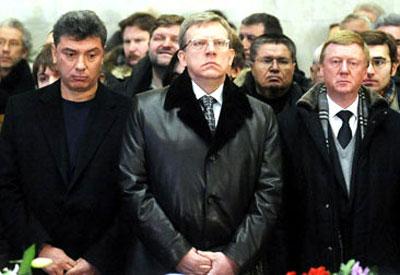 Российская Федерация - Ставить ли свечи за упокой