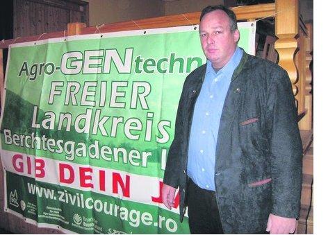 Gottfried_Glöckner