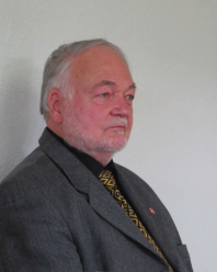 Richard Melisch