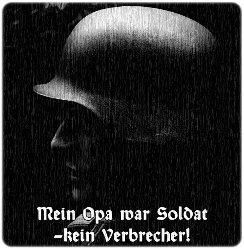 Mein_Opa_war_Soldat_kein_Verbrecher