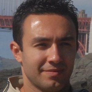 Salim_Lamrani