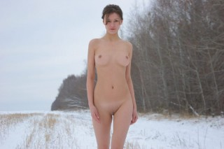 Olivia winter naked 12