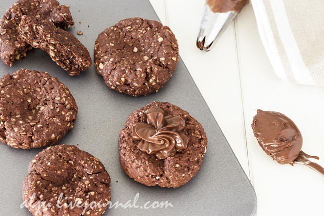 oats_cookies-5.jpg