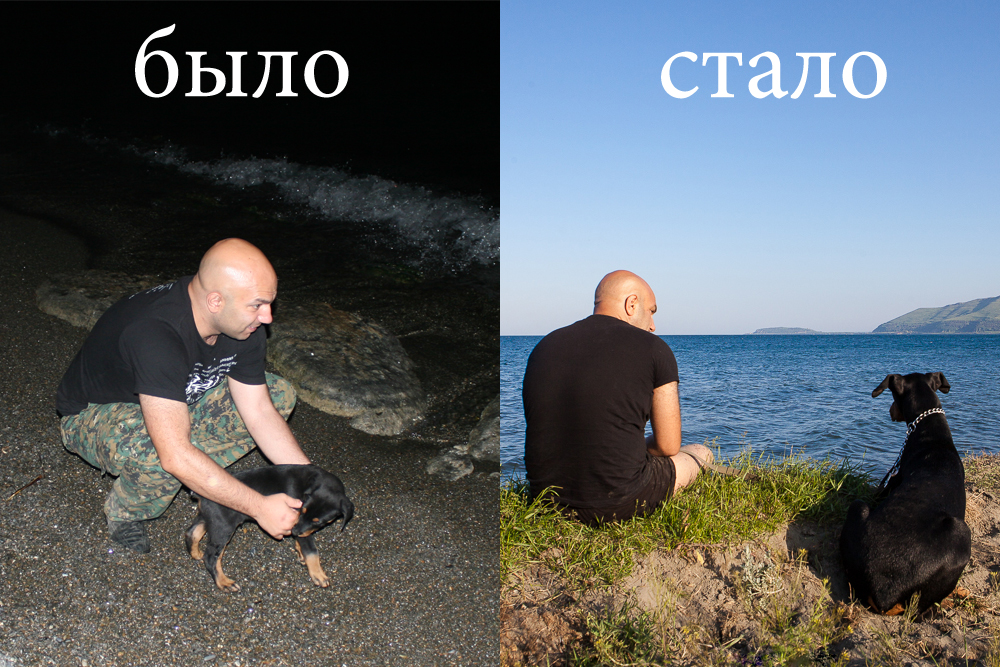 2013_06_15_000000001