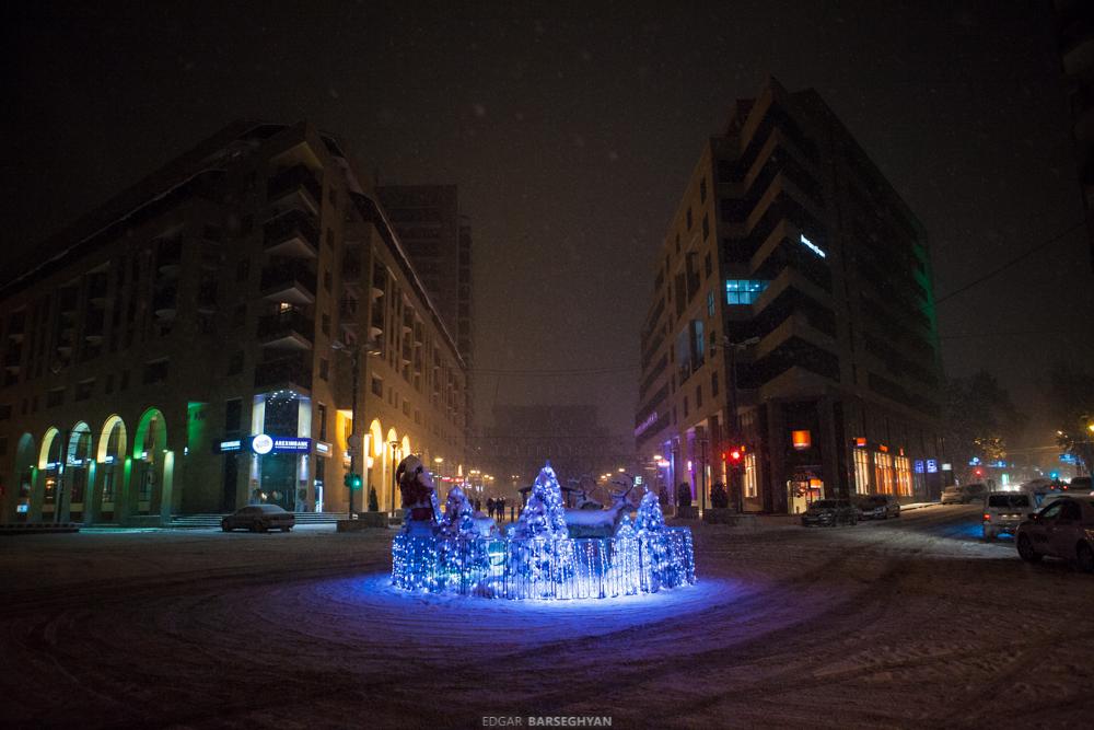 2012_12_18_3336