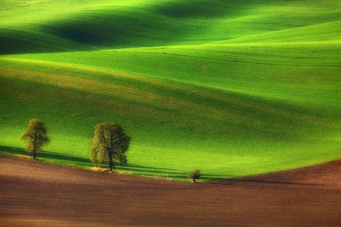 Stunning-Landscape-Photos-5