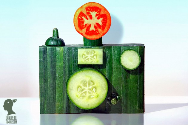 Everyday-Objects-Made-From-Food-by-Dan-Cretu-3