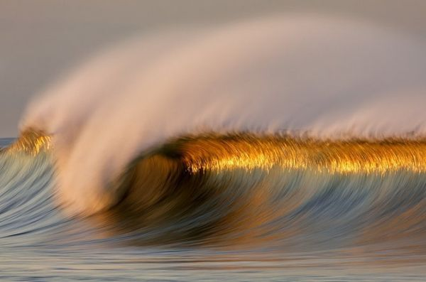 wave_photography_09