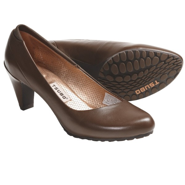 tsubo-dufay-pumps-for-women-in-chestnut-amber~p~5047m_01~1500.3