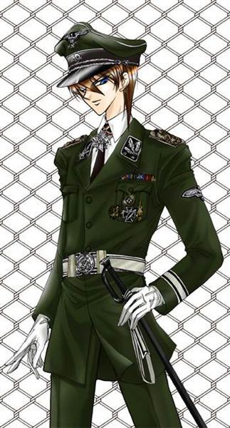 Seto-officer