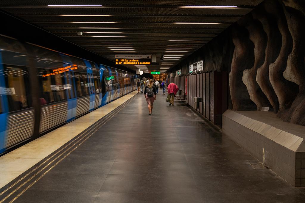 5 лет оплачиваемого отпуска станции, метро, можно, поэтому, таких, самых, хотите, жизни, машинисту, источники, выйти, раньше, станций, материал, самым, кроны, скалах, Сколько, состава, социальных