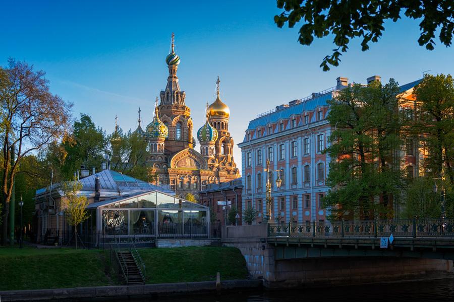 Петербург будущего: alkopona — LiveJournal