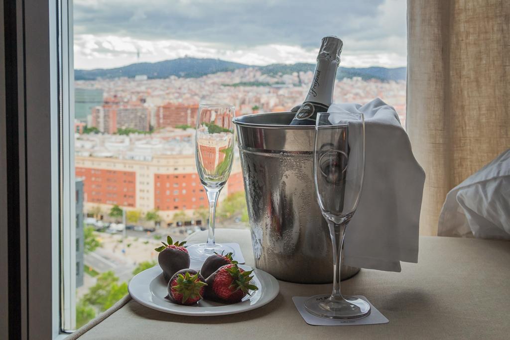 Романтика барселонских крыш можно, сайта, потом, город, только, можете, Барселону, сетях, моего, , лицезреть, социальных, Можно, города, достопримечательности, порта, сторону, посмотреть, материал, какой