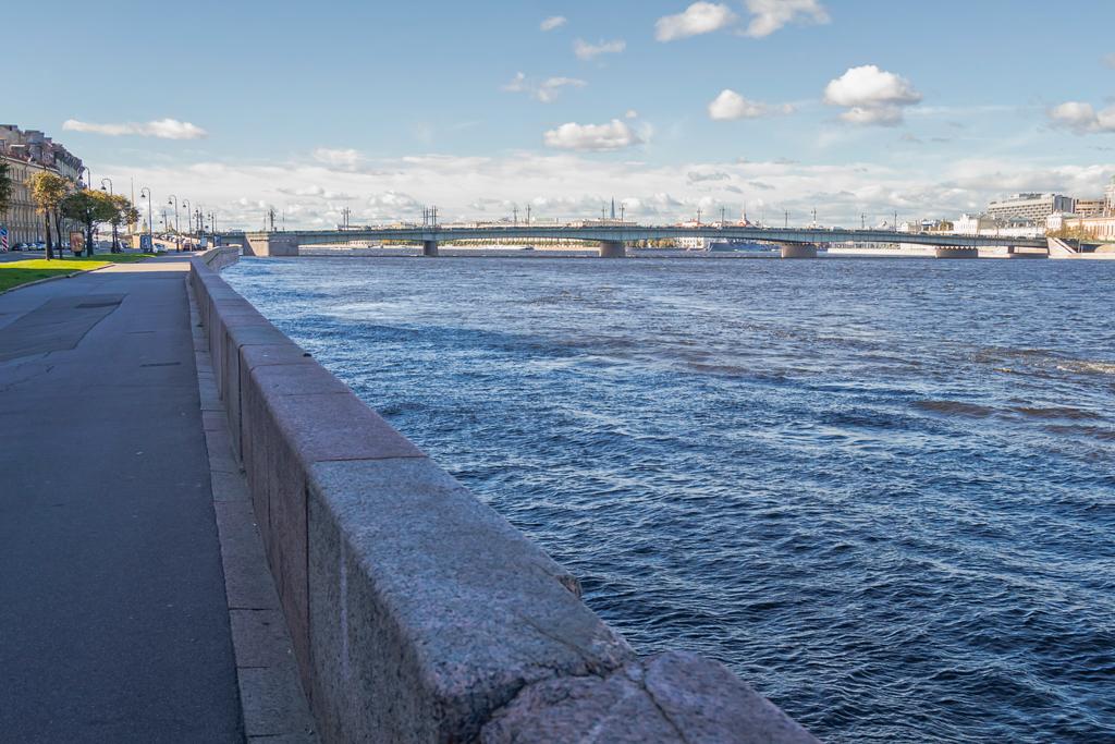 «Х*й в плену у ФСБ!» моста, сайта, который, восхищается, только, Литейного, Причем, ктото, «Вестминстер», вместе, разводной, проект, потому, общества, «Война», событий, половой, группы, пролет, английского