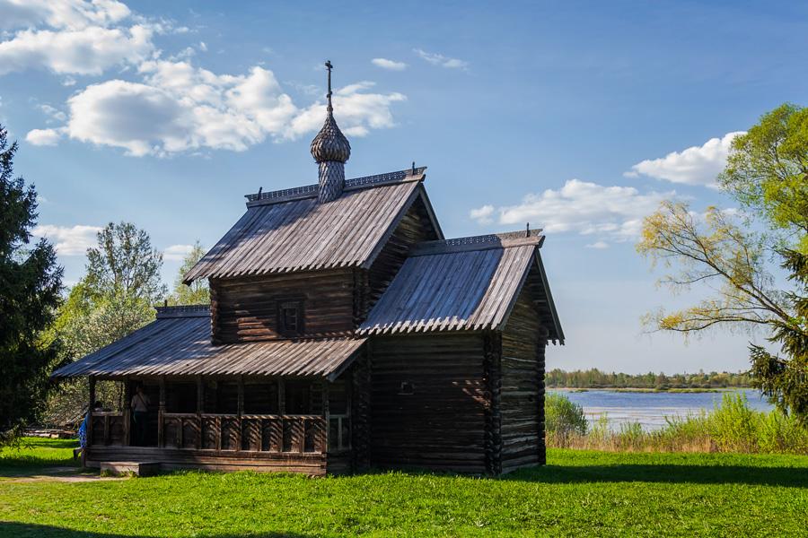 Витославлицы великий новгород картинки