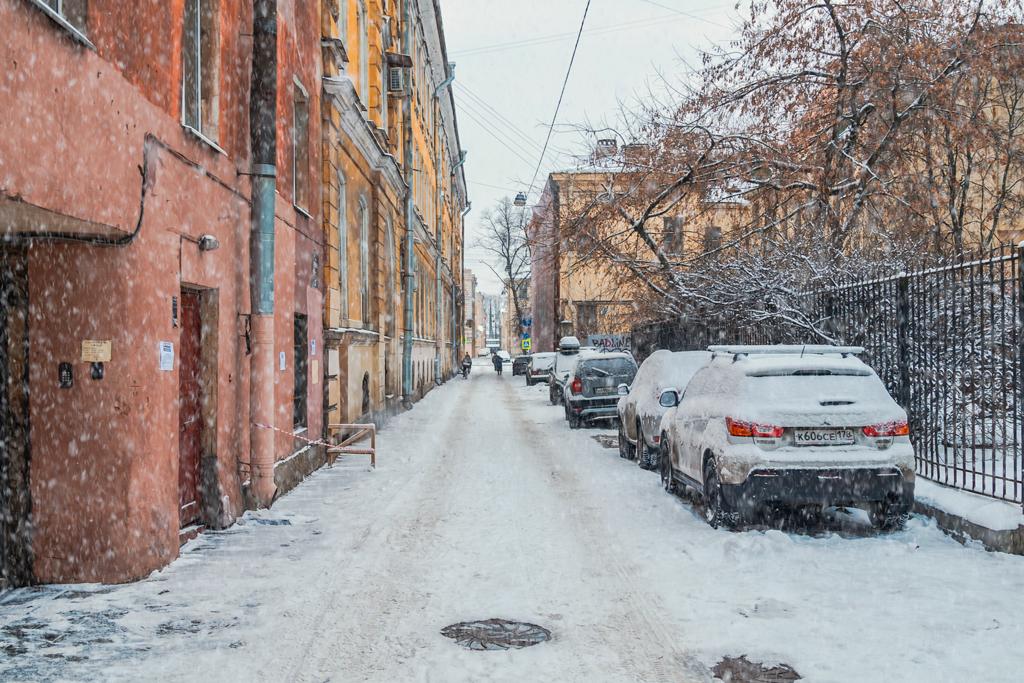 Самая страшная улица Петербурга города, улица, именно, Репина, гдето, можно, рынка, улицы, Ленинграда, блокадного, которые, более, истории, переулок, после, домов, улицу, районе, довольно, острове
