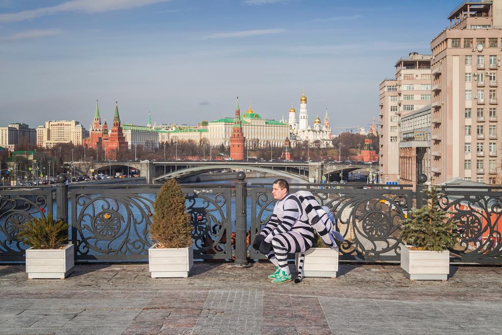 Пост, купленный правительством Москвы только, Бипбип, Москва, Москвы, город, практически, головой, просто, Москву, можно, сетях, социальных, спотыкаясь, москвич, писать, Петербурге, дорогой, лучше, Смотри, картинкой