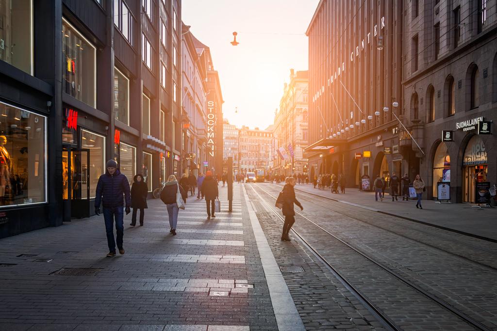 Зачем ехать в Хельсинки?: alkopona
