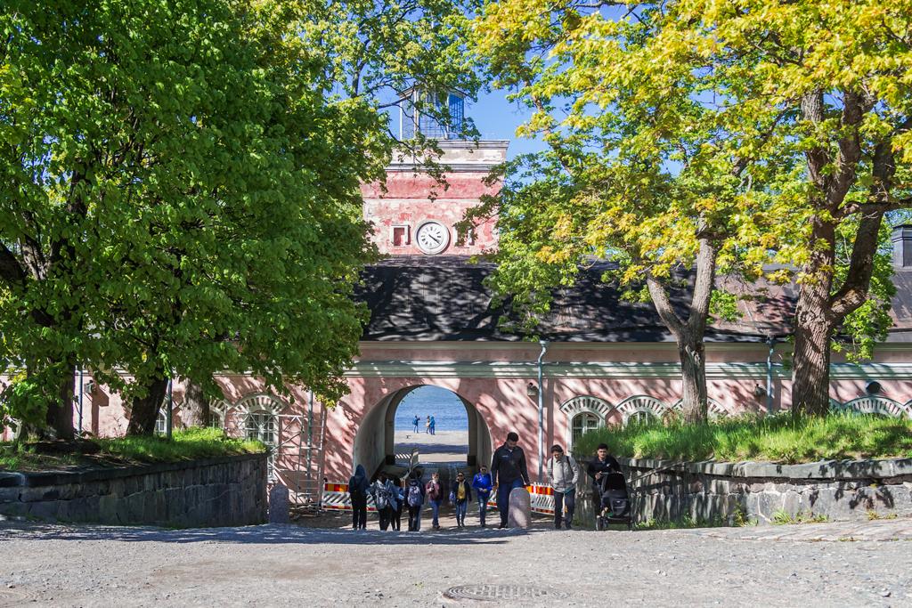 Как шведы всё профукали?: alkopona