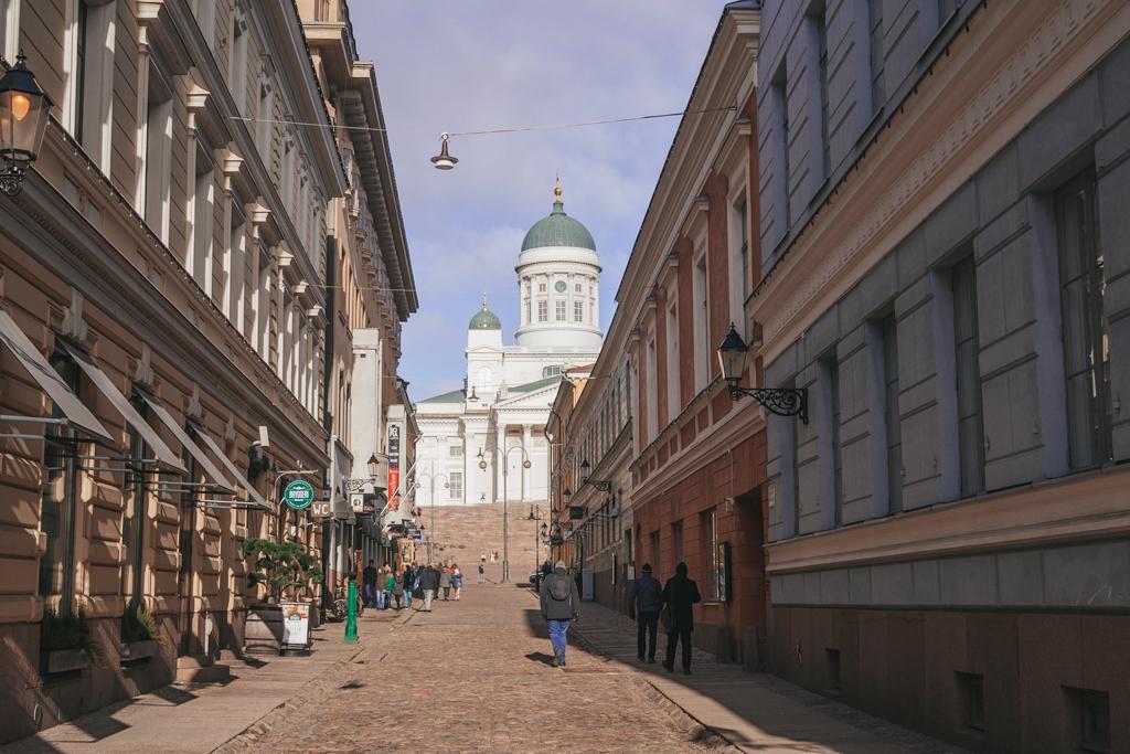 Унылые развлечения «унылого» Хельсинки: alkopona — LiveJournal